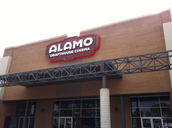 the alamo drafthouse case 533 reviews of alamo drafthouse cinema - the ritz truly legendary and a mandatory visit for locals/tourists everything about this theater is amazing however old it may look, the theater is perfect with its atmosphere.