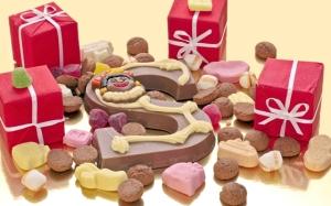 Sinterklaas snoepgoed -2