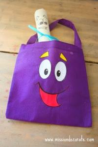 grocerytotedorabackpack