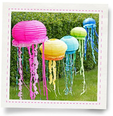 JELLYFISH_LANTERNS_FRAME