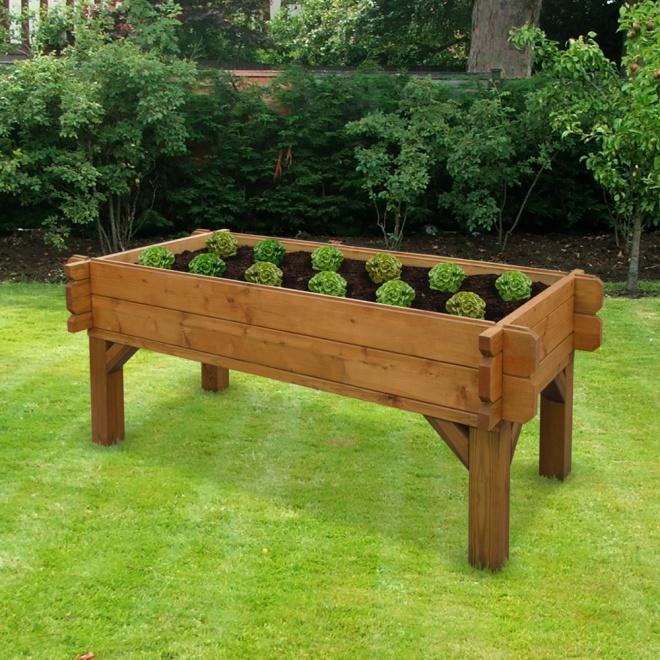 tabletopgarden4
